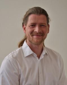 Ihr Heilpraktiker Michael Brosemann
